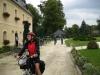 Szwajcaria i pałace